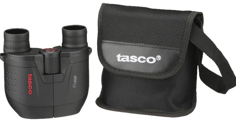 Ống nhòm Tasco chính hãng