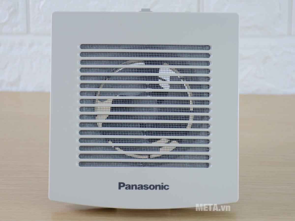 Panasonic FV-10EGF1