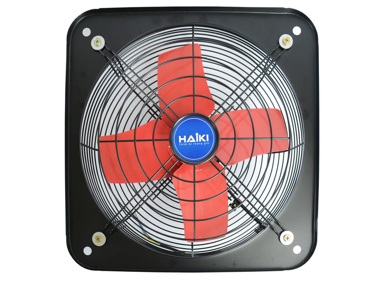 HAIKI HKV30CL