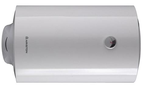 Hình ảnh bình nóng lạnh Ariston Pro R 80 H 2.5 FE - 80 lít
