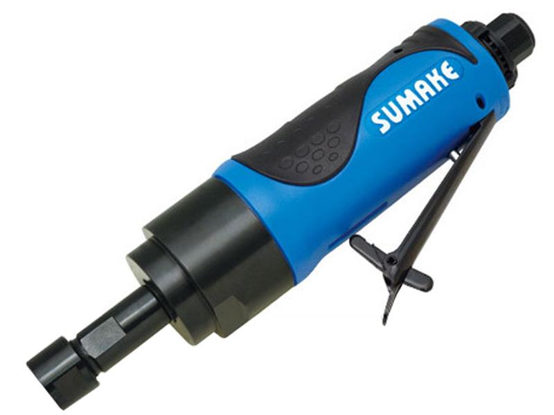 Cờ lê khí nén Sumake ST-RW5004