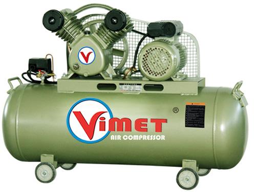 Vimet VSS203