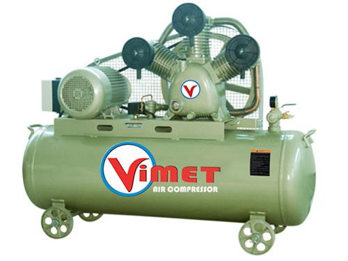 Vimet MTS310
