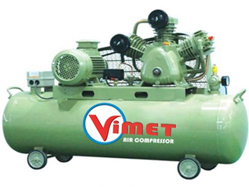 Vimet VTH303