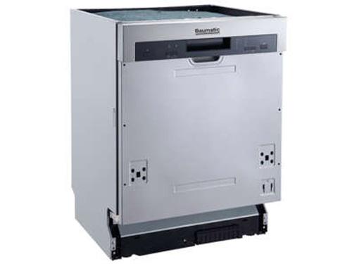 Máy rửa chén Baumatic BDWS640
