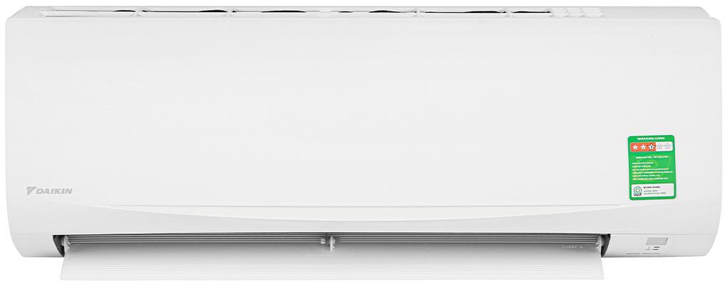 Điều hòa Daikin ATF35UV1V/ARF35UV1V