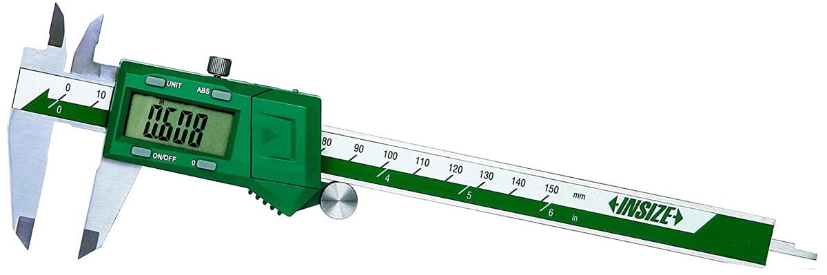 Insize 1102-300
