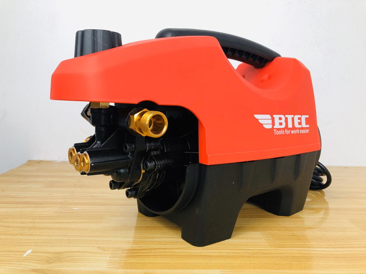 BTEC BT1400E