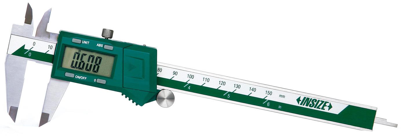 Insize 1102-150