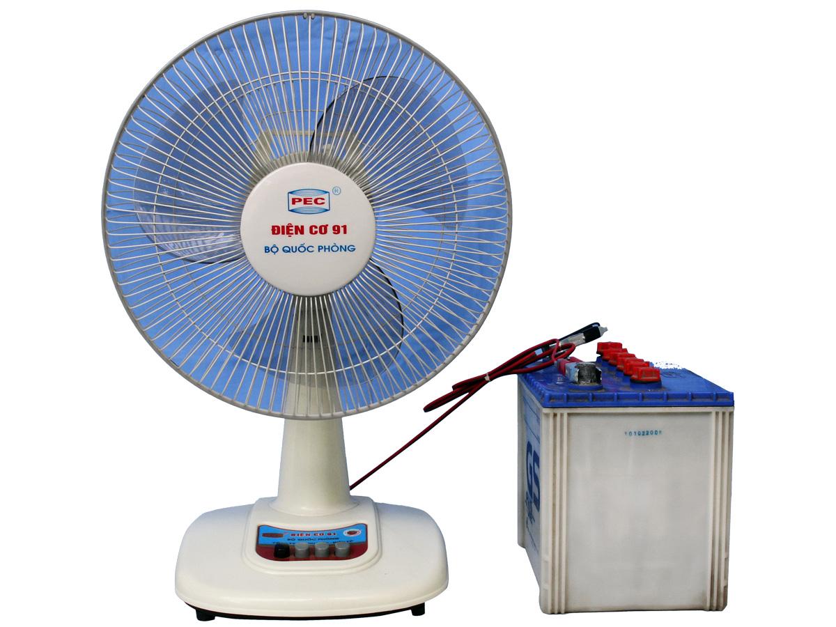 Điện Cơ 91 QB-300/AQT
