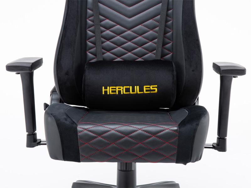 Ghế game E-DRA Hercules EGC203