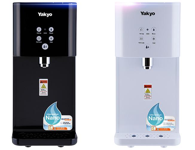 Máy lọc nước Yakyo TP-220AK