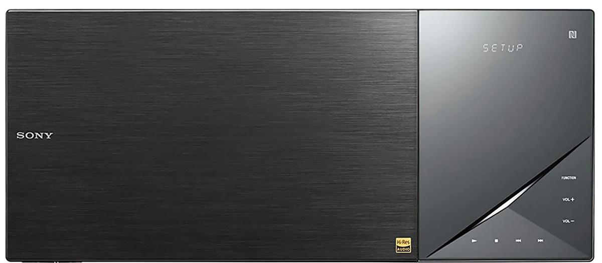 Dàn âm thanh Sony BDV-N9200W