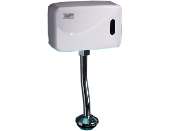 Van xả cảm ứng Smartliving YM301
