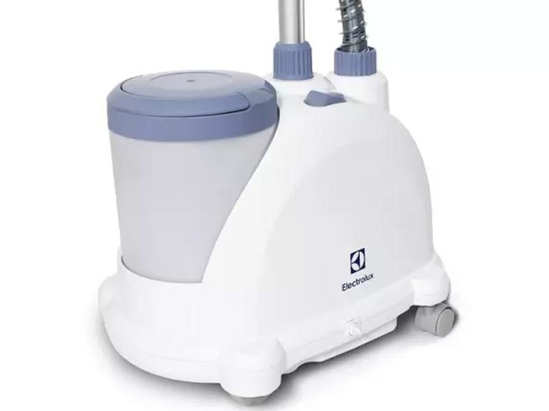 Bàn ủi hơi nước đứng Electrolux E5GS1-55DB