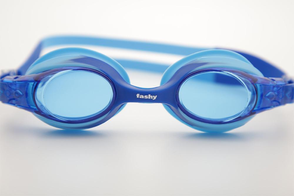 Kính bơi trẻ em Fashy Spark I