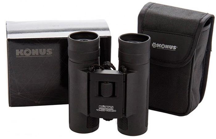 Konus Next-2 10 x 25