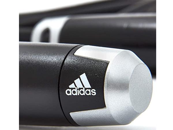 Dây nhảy Adidas ADRP-11011