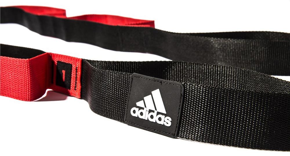 Dây thể lực Adidas ADTB-10608