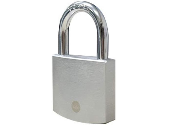 Ổ khóa cửa bấm