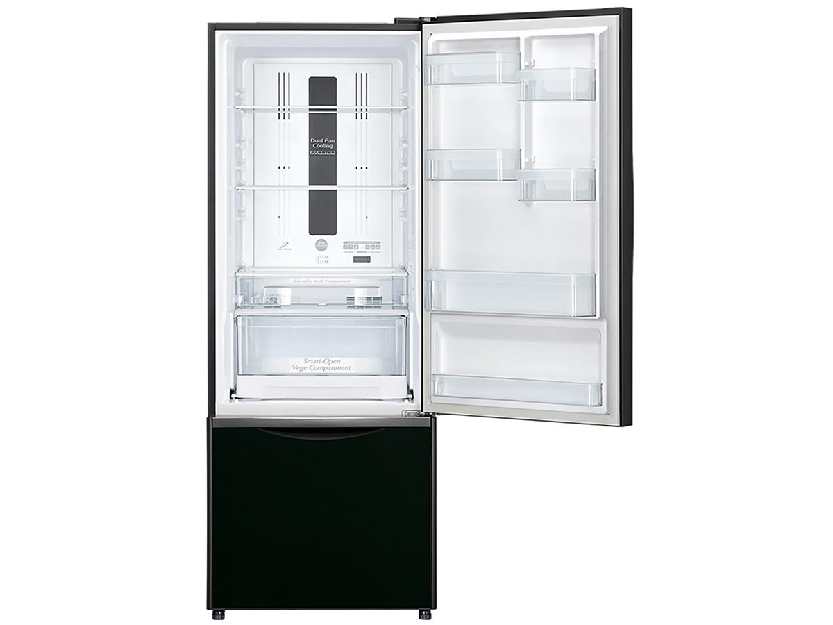 Tủ lạnh Hitachi R-B505PGV6