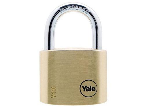 Yale Y110/50/127/1