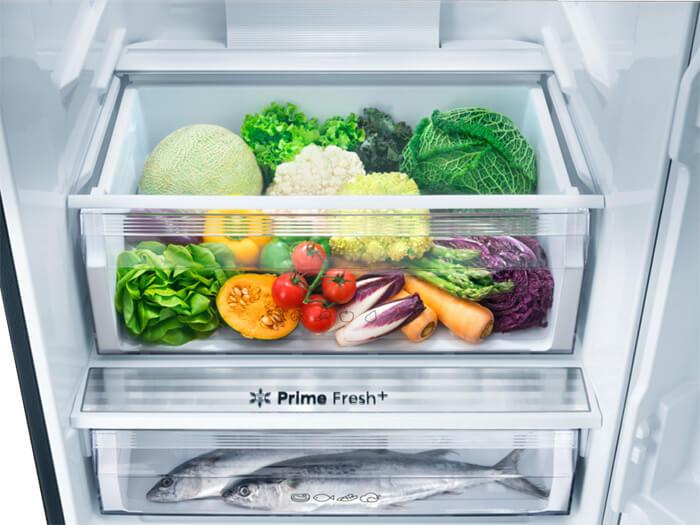 Tủ lạnh Panasonic NR-BX460XKVN