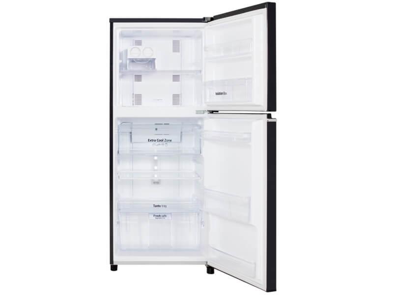 Tủ lạnh Panasonic NR-BL263PAVN