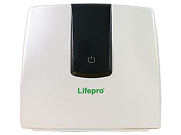 Máy lọc không khí đa năng Lifepro L366S-AP