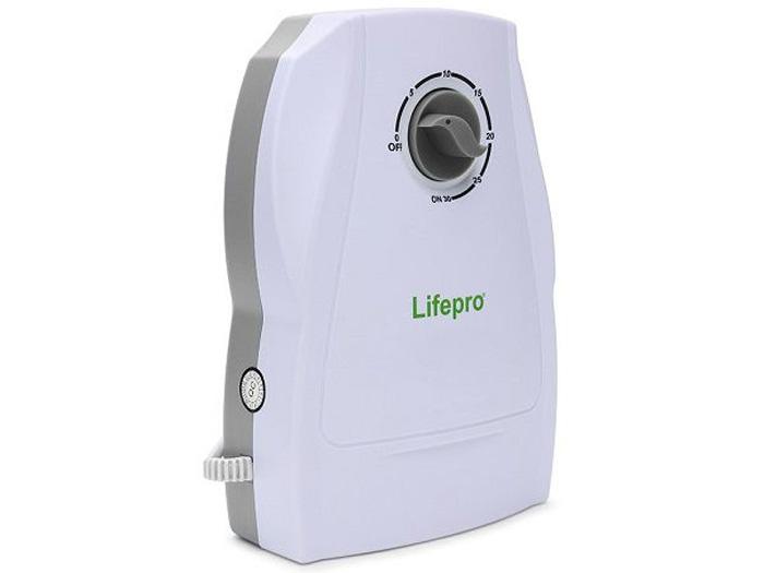 Máy tạo ozone và khử độc Lifepro L818-OZ
