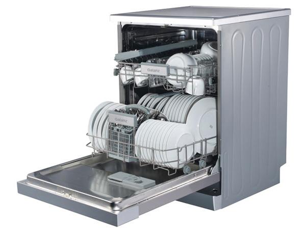 Máy rửa bát Galanz W60F555