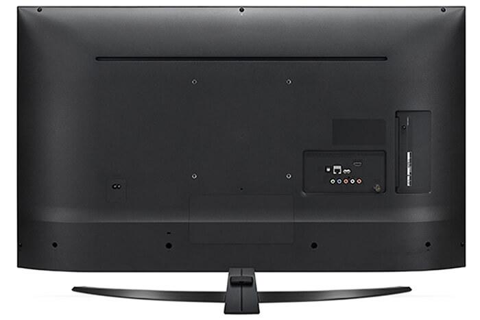 Smart Tivi LG 65UN7400PTA