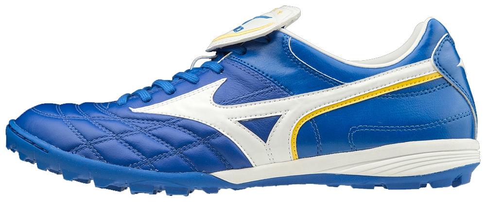 Giày bóng đá Mizuno WAVE CUP LEGEND AS