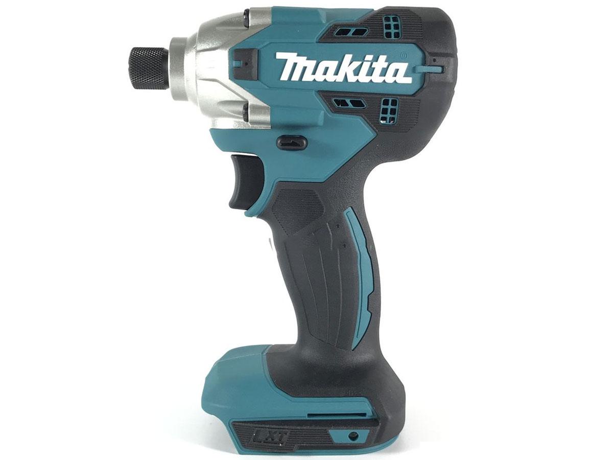 Makita DTD156Z