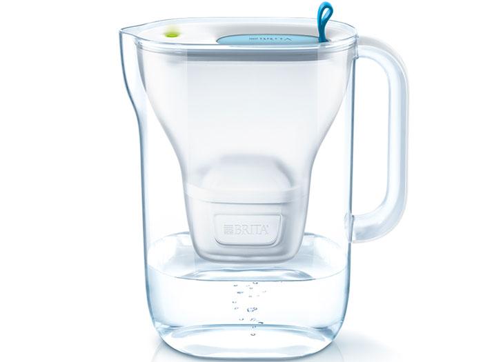 Bình lọc nước không dùng điện