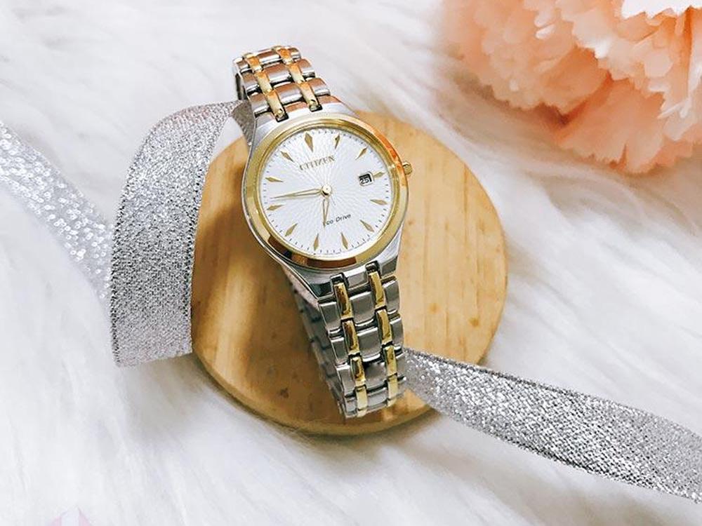 Đồng hồ Nhật Bản