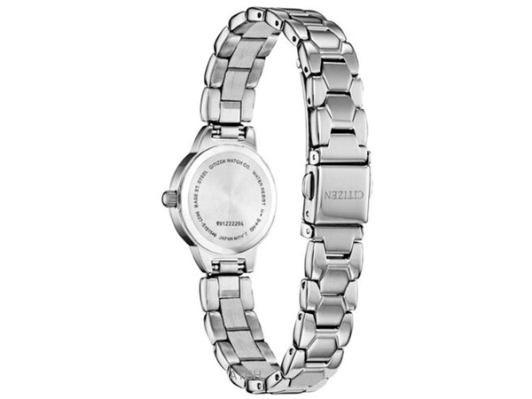 Đồng hồ Citizen EZ7010-56L
