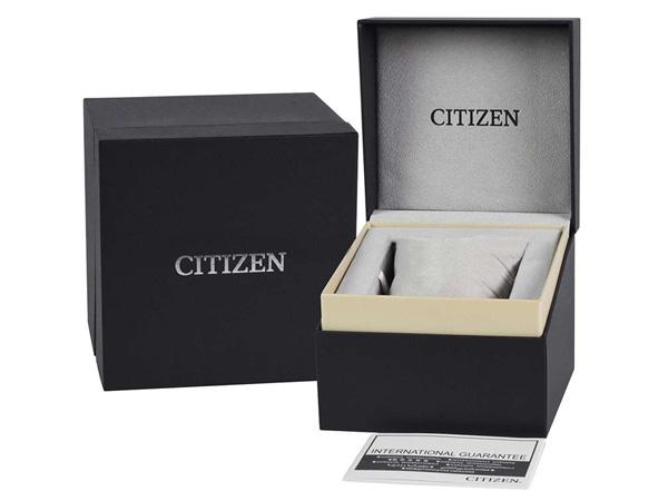 Đồng hồ Citizen NH8388-81E