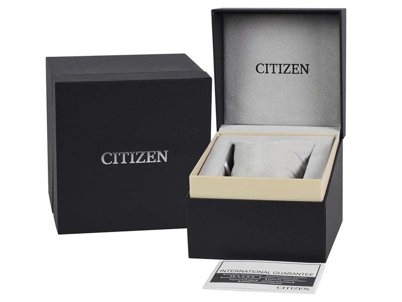 Đồng hồ Citizen PD7144-57A