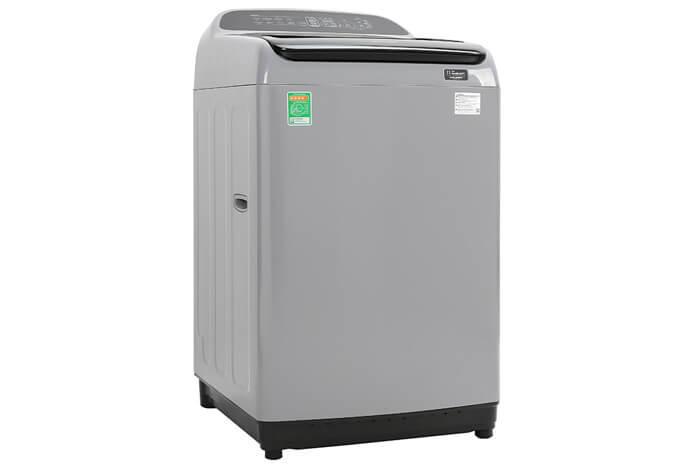 Máy giặt Samsung WA10T5260BY/SV