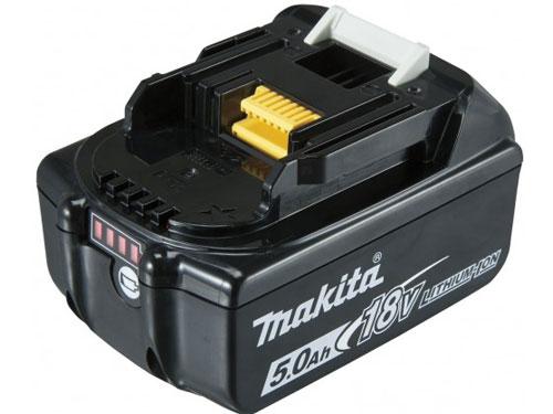 máy mài góc dùng pin Makita