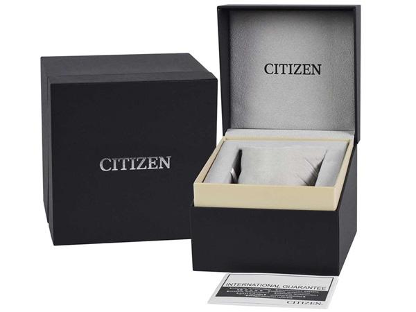 Đồng hồ Citizen BM9010-59E