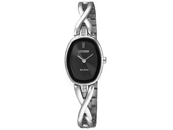 Đồng hồ Citizen EX1410-88E