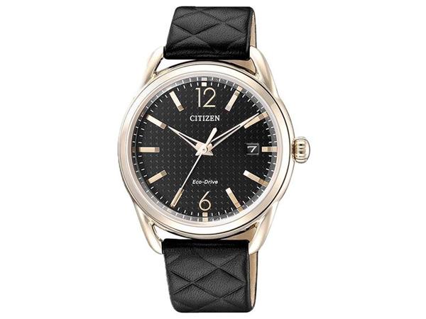 Đồng hồ Citizen FE6089-17E