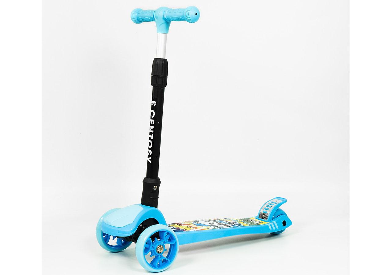 Xe Scooter Centosy MHBC 017C