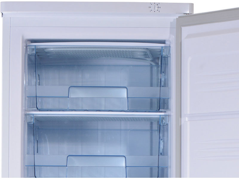 Tủ đông Sanaky 230 lít