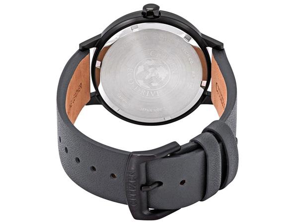 Đồng hồ Citizen BM7375-18H