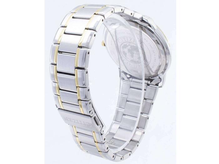 Đồng hồ Citizen AW1216-86A