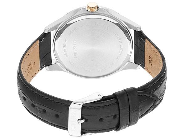Đồng hồ Citizen BF2009-11A