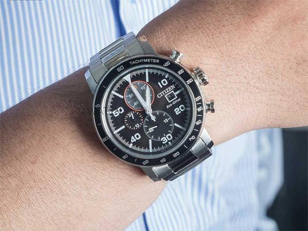 Đồng hồ Citizen CA0641-83E
